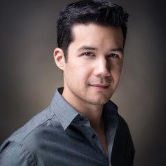 Profile picture of Mat Lo