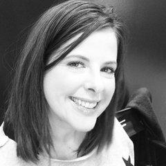 Profile picture of Judith MacInnes