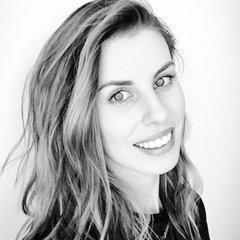 Profile picture of Caroline Milliard