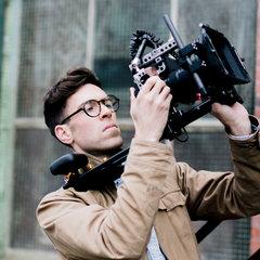 Profile picture of Michael Janke