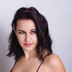 Profile picture of Yemaya Karra
