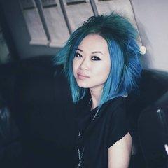 Profile picture of Jen Sung