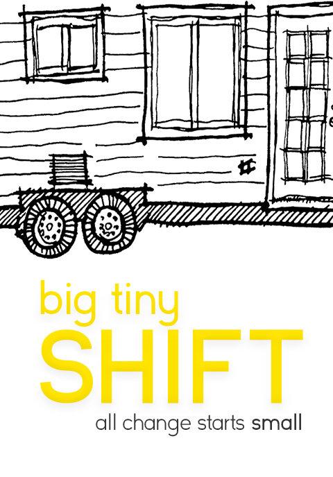 Big Tiny Shift