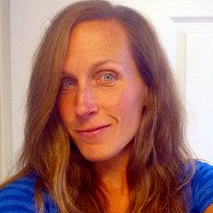 Profile picture of janie F