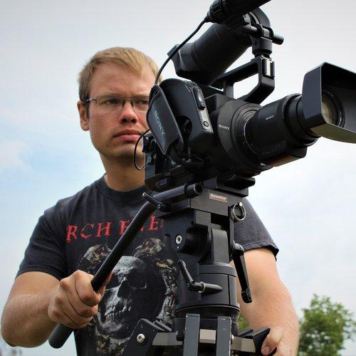 Profile picture of Ryan Dalgleish