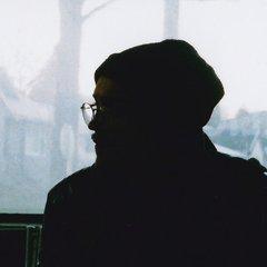 Profile picture of Sam Burns