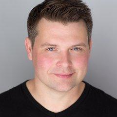 Profile picture of John McMillan