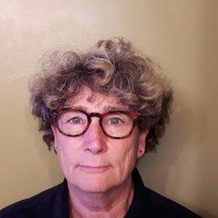 Profile picture of Jo Ann Cook