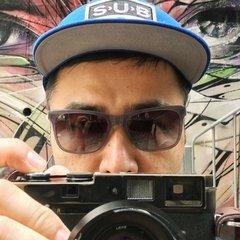 Profile picture of Take Kayo