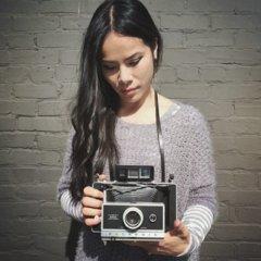 Profile picture of Cynthia Kayo