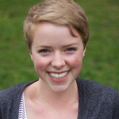 Profile picture of Michelle Walker