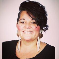 Profile picture of Jodi Calahoo-Stonehouse