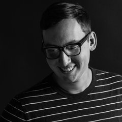 Profile picture of Joel Verhagen