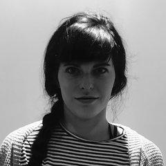 Profile picture of Larissa Poseluzny