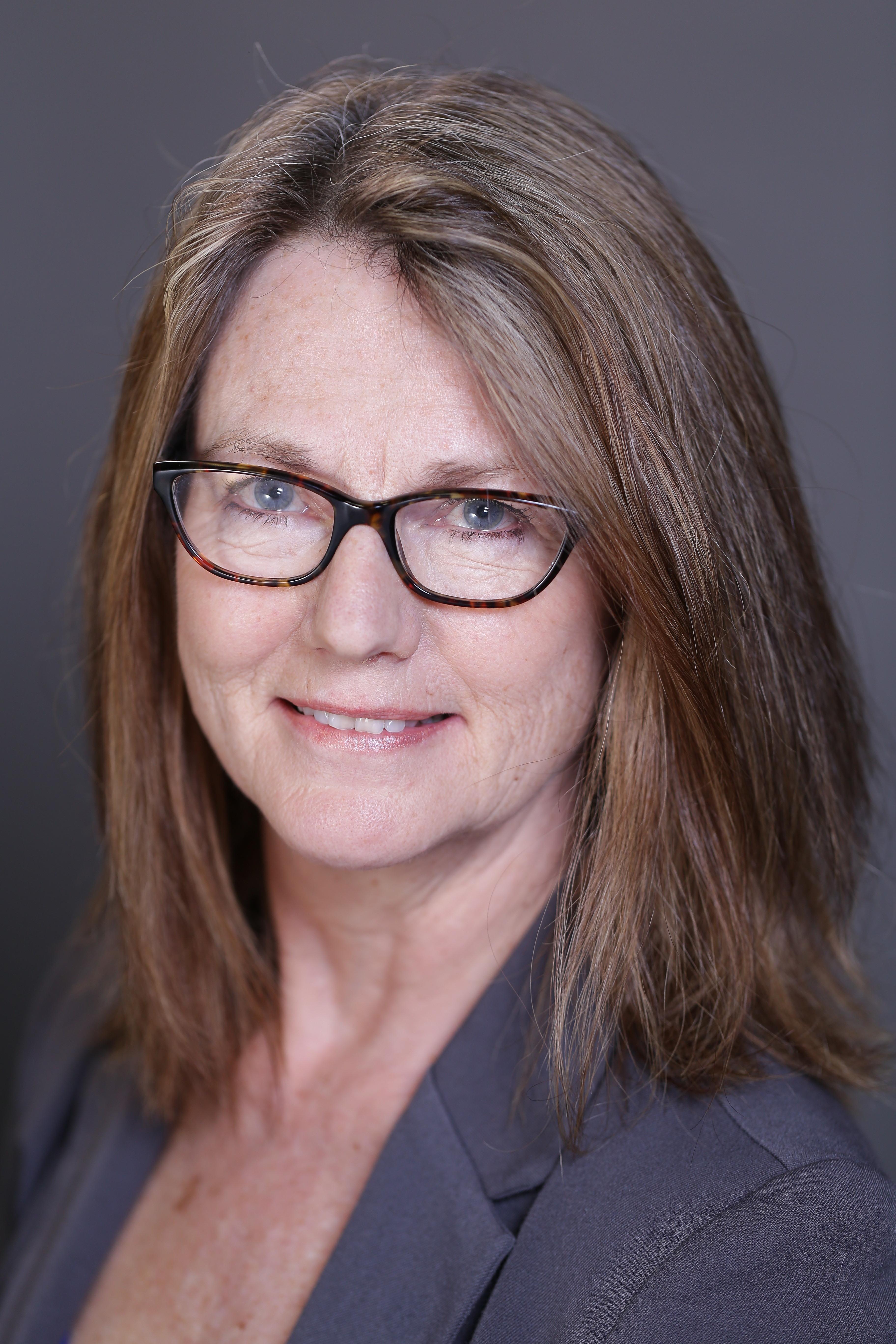 Profile picture of Mavourneen Varcoe-Ryan