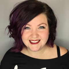 Profile picture of Heather  McLeod