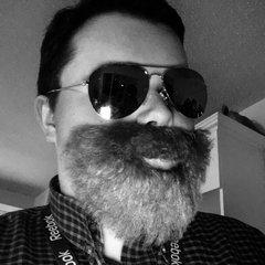 Profile picture of Matt Prazak