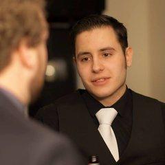 Profile picture of Rino Mioc