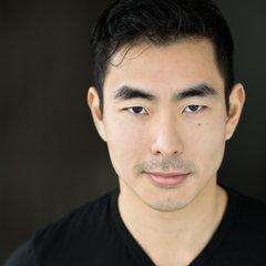 Profile picture of Lee Shorten