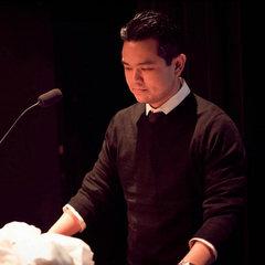 Profile picture of Michael Chen