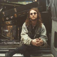 Profile picture of Alex Adamson