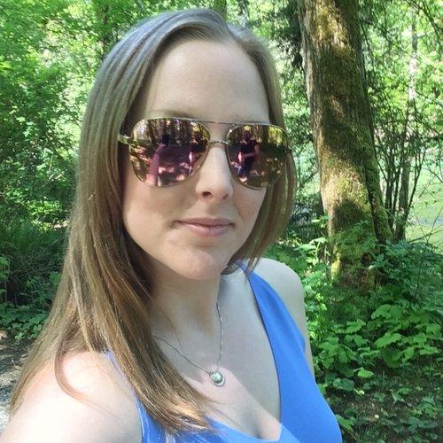 Profile picture of Erin Harrison