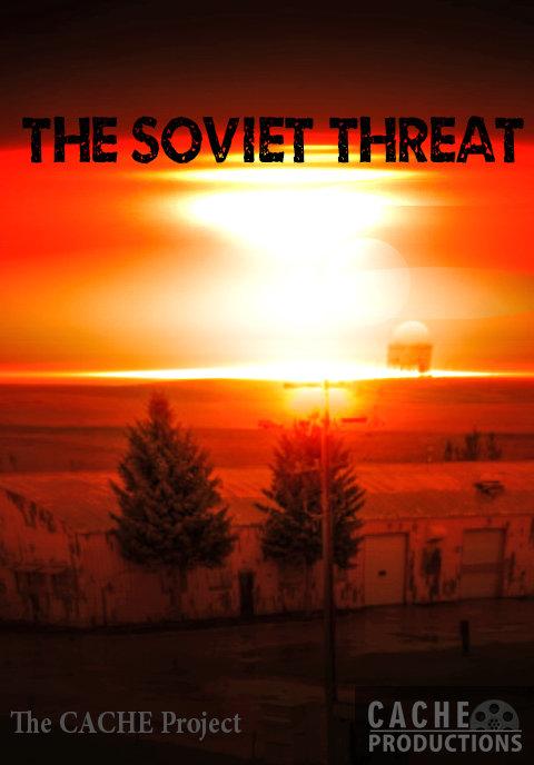 The Soviet Threat