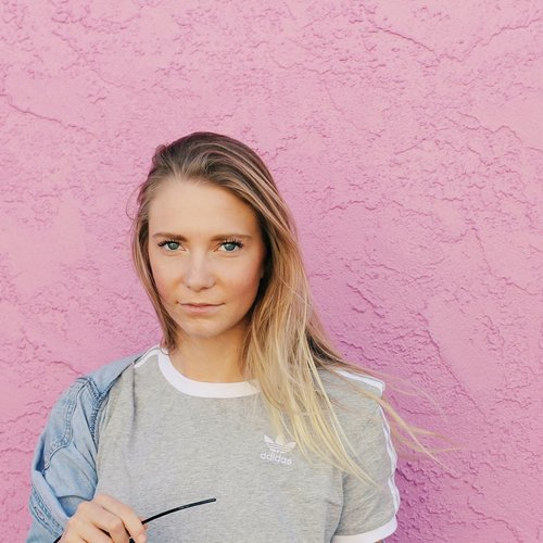 Profile picture of Lauren Neumann