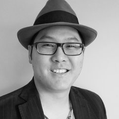 Profile picture of Andrew Yoo