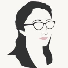 Profile picture of Erin Prysiazny