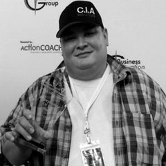 Profile picture of Len Morissette