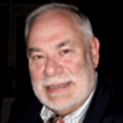 Kurt Jensen