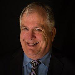 Profile picture of Allan Curtis