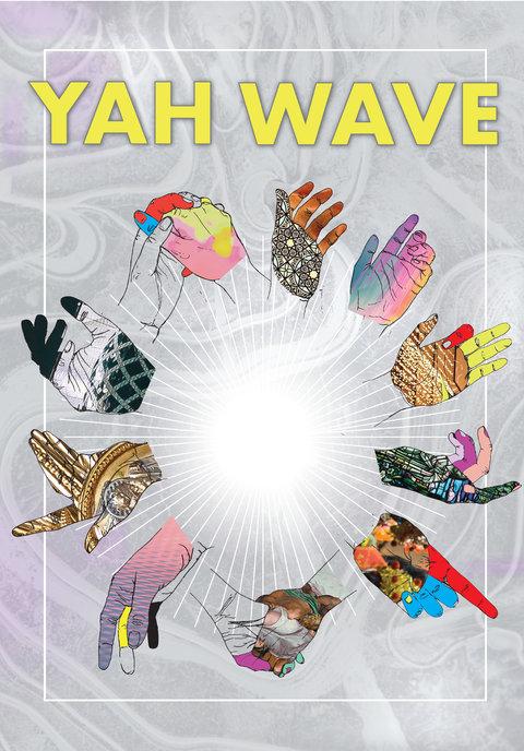YAH WAVE