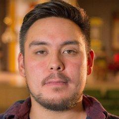 Profile picture of Kynan Gordon