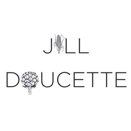 Jill Doucette