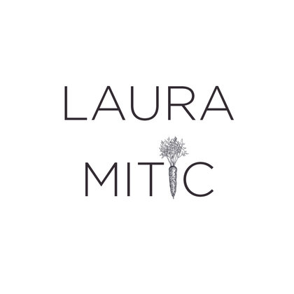 Laura Mitic