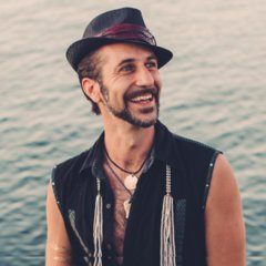 Profile picture of Rara Avis