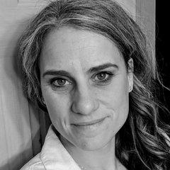 Profile picture of Ellen Braun
