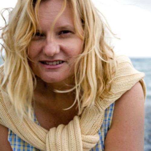Profile picture of Karen Colville