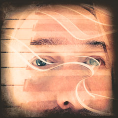 Profile picture of Daniel Hanneson