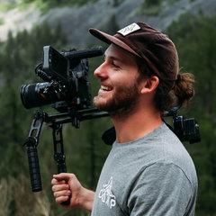 Profile picture of David Copithorne