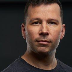 Profile picture of Murray Wasylnuk