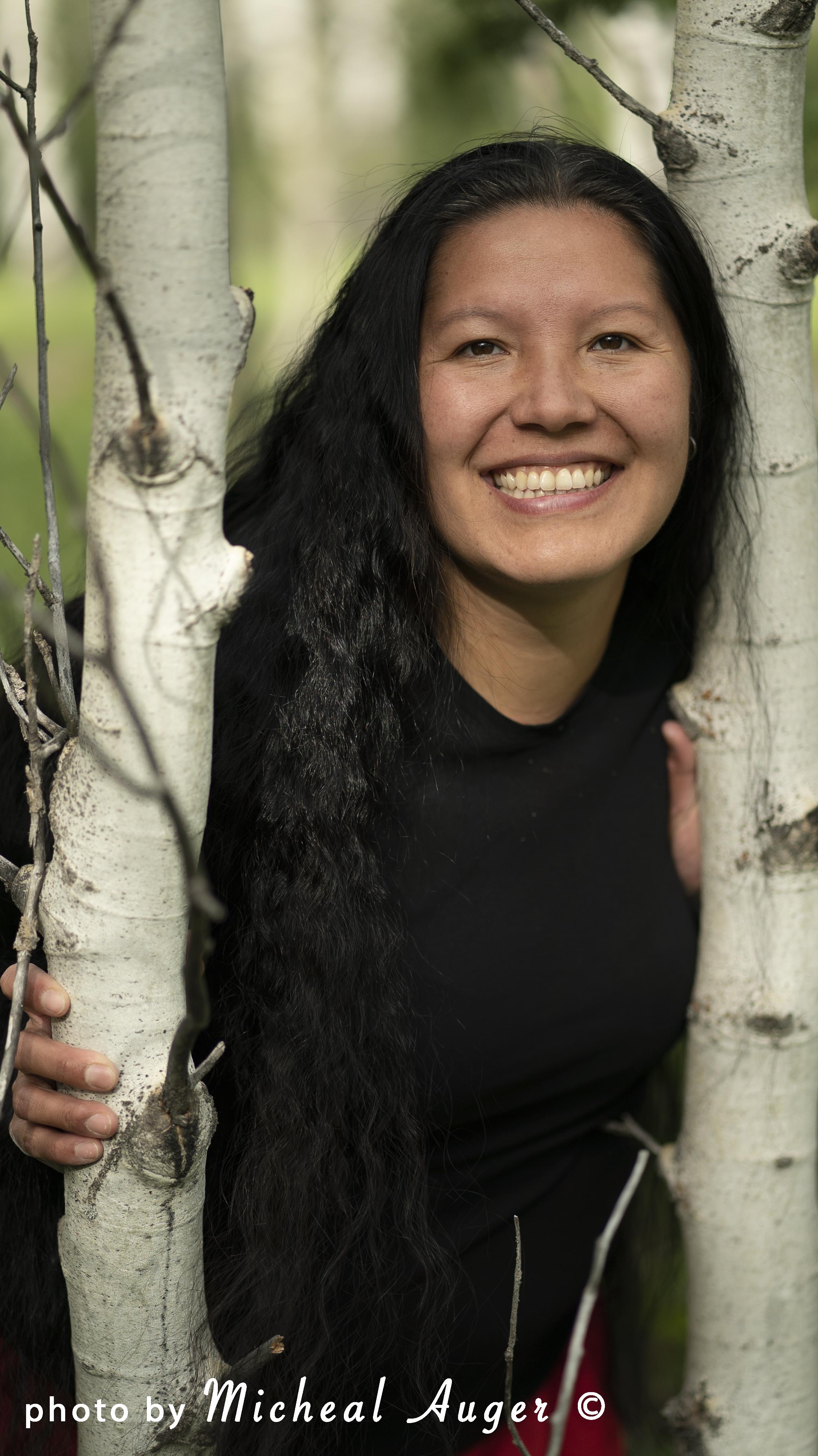 Profile picture of Petie Chalifoux