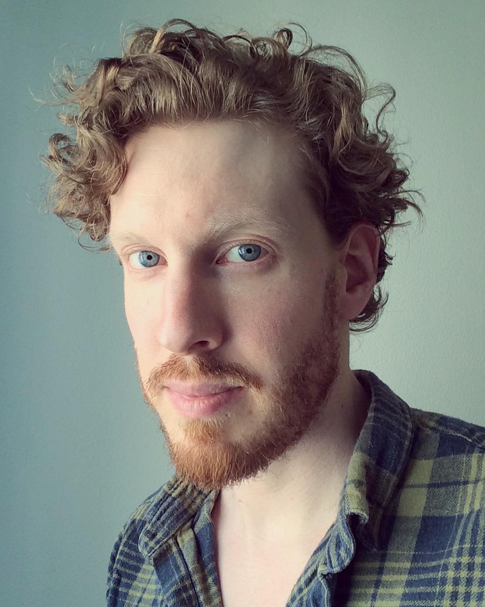 Profile picture of Jordan Barnes-Crouse
