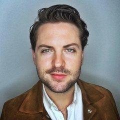 Profile picture of Landon Krentz