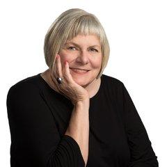 Profile picture of Charlotte Cooper