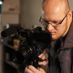 Profile picture of Eric Ehrler