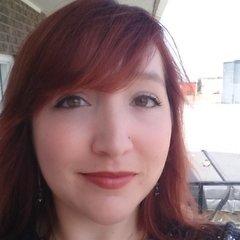Profile picture of Miranda Hubbard