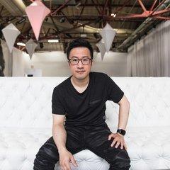 Profile picture of Benjamin Leung